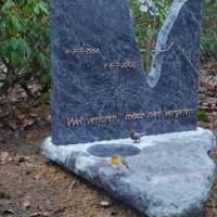 Staand monument S06 Gebr. Ridder Bovensmilde en Lutten Eden Groep
