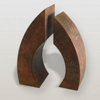 Urnen Art.nr. 23069 Gebroeders Ridder Grafmonumenten Bovensmilde en Lutten