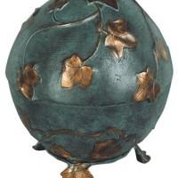 Urnen Art.nr. UBR6 Gebroeders Ridder Grafmonumenten Bovensmilde en Lutten