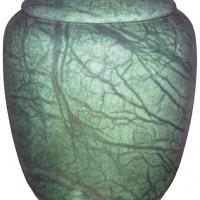 Urnen Art.nr. UA7